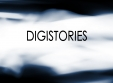 What did you think of Digistories?